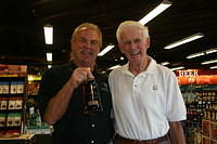 "Dick & Ken @ ""ABC Apopka-Vineland Rd"" 9-30-11"